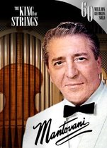 Mantovani: The King of Strings [Video]