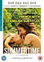 La belle saison (aka Summertime) [DVD] (English subtitled)