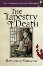 The Tapestry of Death
