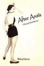 After Anais