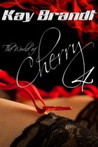The World of Cherry 4