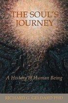 The Soul's Journey