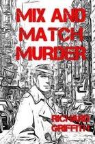 Mix and Match Murder