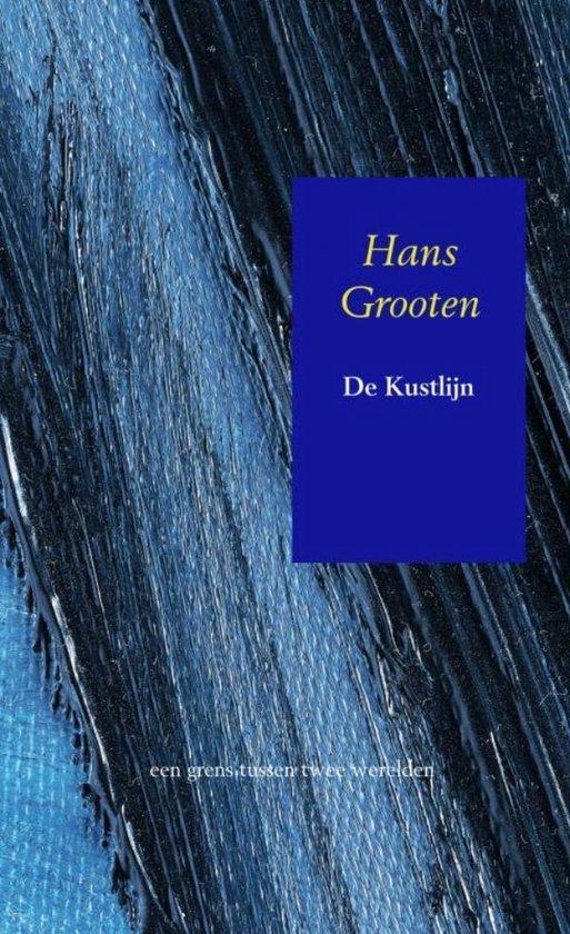 De Kustlijn - Hans Grooten | Fthsonline.com