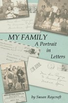 My Family. a Portrait in Letters.