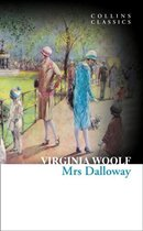Mrs Dalloway (Collins Classics)