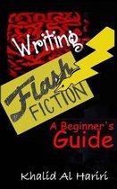 Writing Flash Fiction