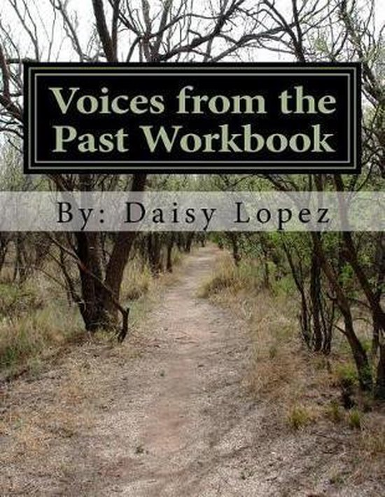 Voices from the Past Workbook
