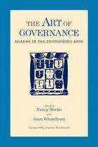 The Art of Governance