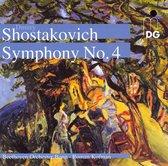 Complete Symphonies Vol.87/Symphony 4