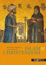 Islam & christendom