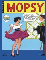 Mopsy #10