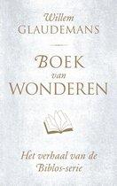 Biblos-serie - Boek van wonderen
