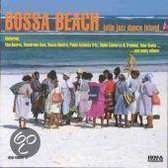 Bossa Beach: Latin Jazz