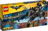 LEGO Batman Movie De Scuttler  - 70908