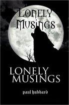 Lonely Musings