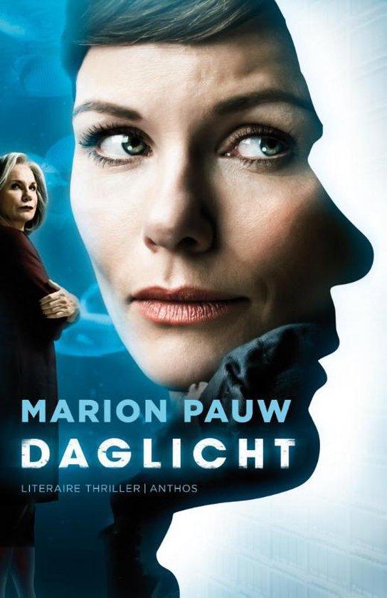 Daglicht - Marion Pauw   Fthsonline.com