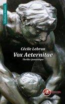 Vox Aeternitae