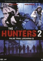 The Hunters 2: False Trail