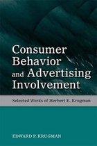 Consumer Behavior and Advertising Involvement