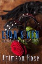 Lion's Den Series Collection