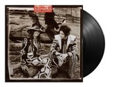 Icky Thump (LP)