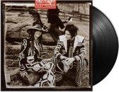 Icky Thump (LP)