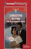The Black Sheep's Bride