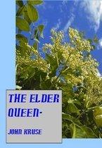 The Elder Queen-