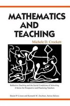Mathematics and Teaching
