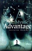 A Mystic's Advantage