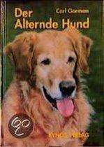 Omslag Der alternde Hund