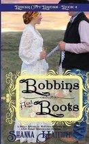Bobbins and Boots