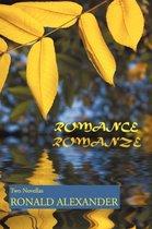 Romance / Romanze