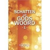 Schatten uit Gods Woord - 1