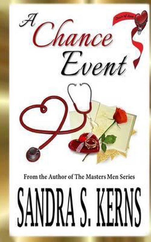 A Chance Event