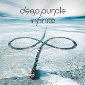 InFinite (Large Boxset) (LP)