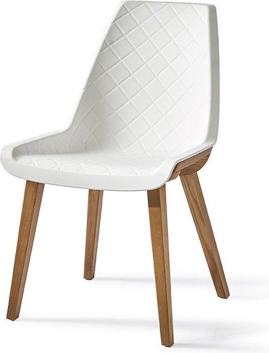 | Riviera Maison Amsterdam City Dining Chair