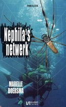 Nephila's netwerk