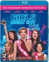Girls Night Out (Blu-ray)