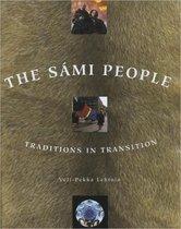 The Sami People