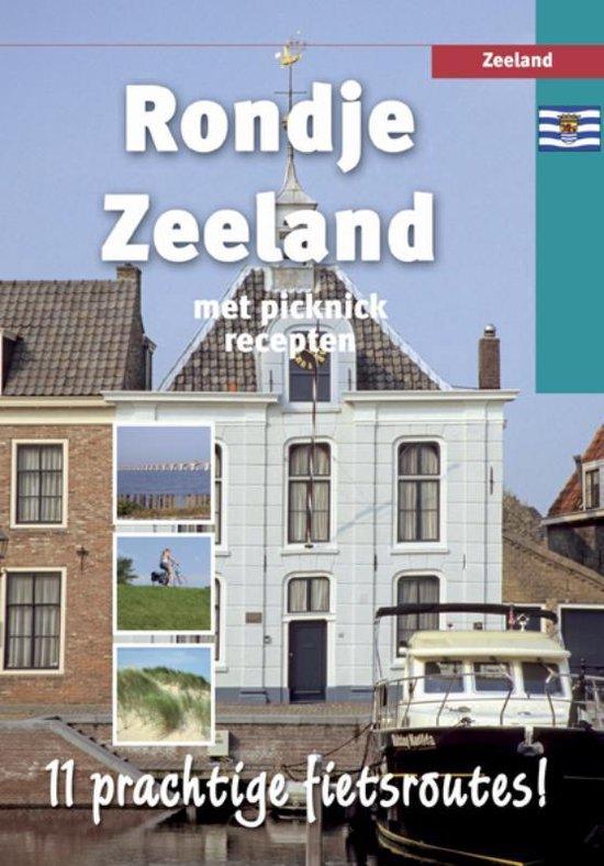 Rondje Zeeland - Redactie |