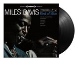 Kind Of Blue (2LP)