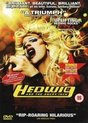 Hedwig And The Angry Inch (UK Import)