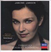 Prokofiev & Chamber Music (Ltd.Ed)
