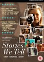 Stories We Tell (Import)