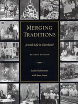 Merging Traditions