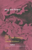 Play and Power