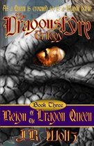The Dragonsfyre Trilogy