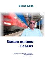 Station meines Lebens